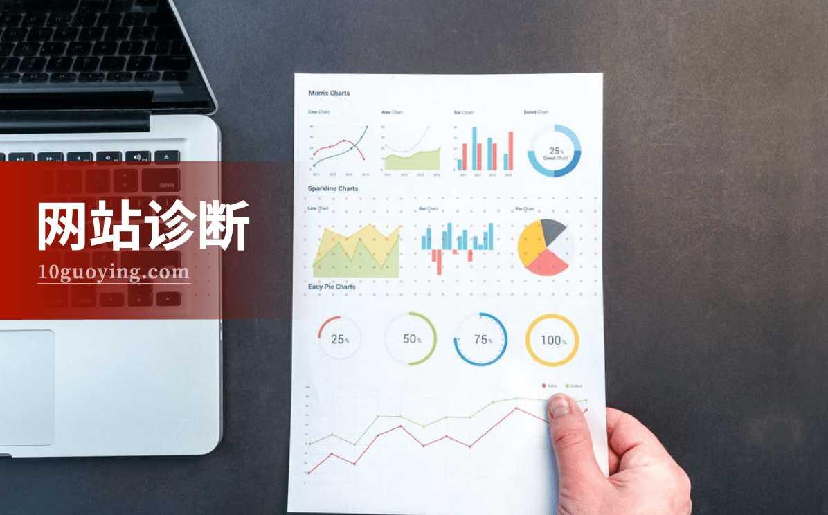 惠州SEO优化诊断