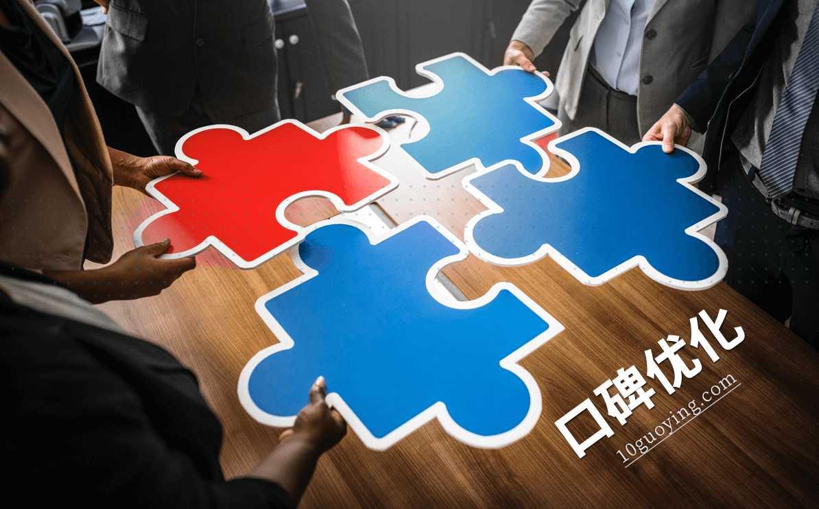 惠州品牌口碑优化