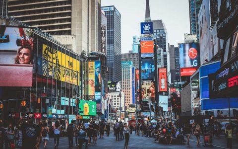 深度解读:Interbrand是如何评估企业品牌价值的