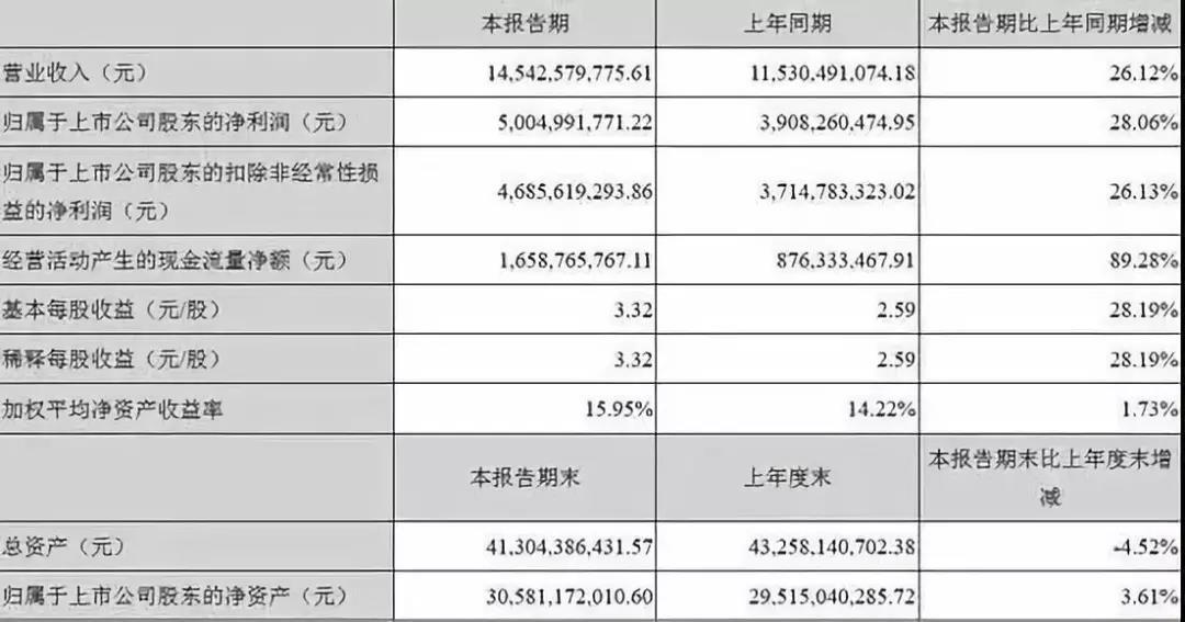 被遗忘的市场:藏在县城的万亿生意
