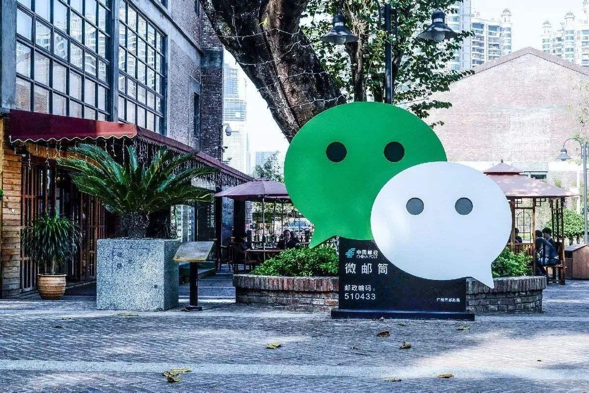 广州知名互联网公司盘点 广州最好的互联网企业都在这里了