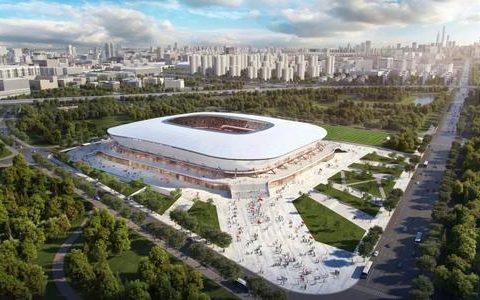 2018年度中国体育产业增加值首次破1万亿元