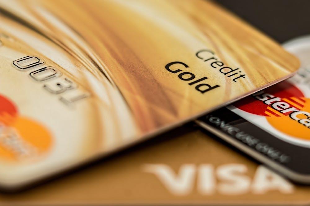 重磅!万事达卡银行卡清算机构筹备申请获批