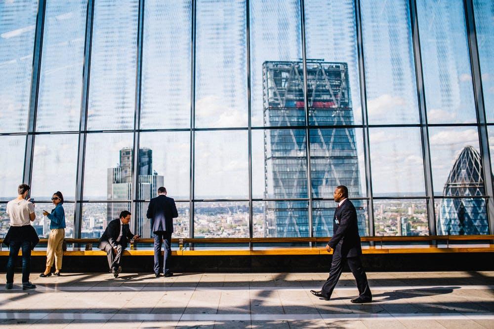 中国哪些行业被外资控制 被外资控制的中国企业一览