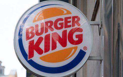 汉堡王回应被破产 汉堡王中国官方紧急回应