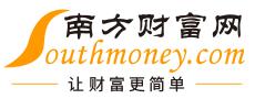 """020中国最具价值品牌500强排行榜发布(内附完整榜单)"""""""