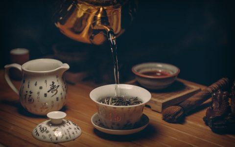 过硬营销:茶企如何做好茶叶品牌营销推广