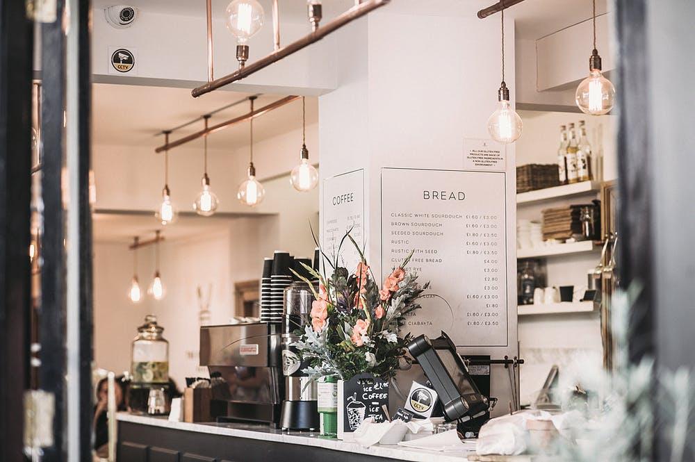 2021「餐饮管理系统排行榜前十名」评选启动