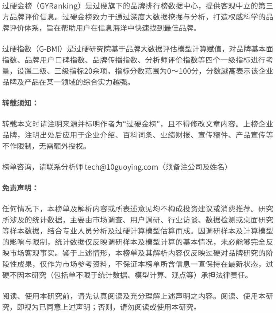 过硬发布2020中国全屋定制十大名牌排行榜