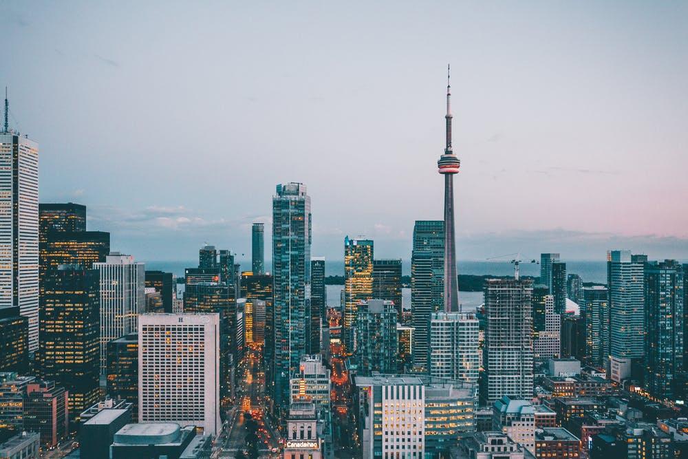 2021中国房地产品牌价值排行榜100强评估正式启动