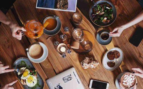 茶叶品牌价值评估的意义 茶叶品牌价值排行榜如何评估