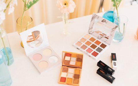 过硬营销:如何打造一个成功的化妆品品牌