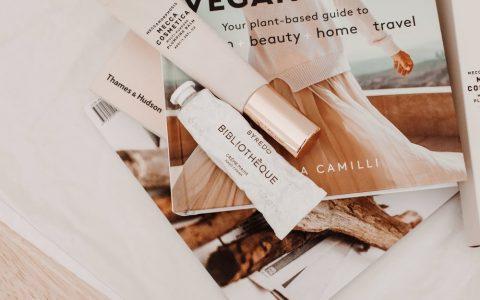 过硬营销:如何打造一个新的化妆品品牌
